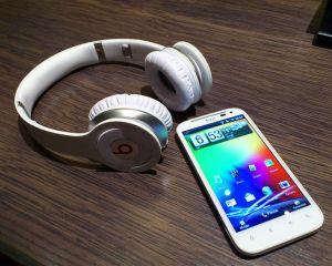Le HTC Titan a un clône en version Android