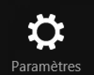 [Tuto] Les paramètres de Windows 8