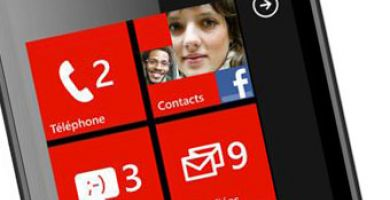 [MAJ] Windows Phone 7.8 : la fin de support est effective