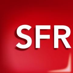 Le paiement des applications Windows Phone sur la facture SFR arrive