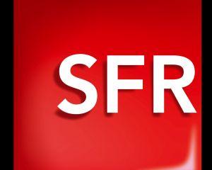 [Bon plan] Nokia Lumia : une vague de promotions chez SFR