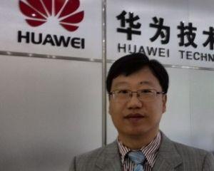 [MAJ] Huawei abandonne bien son activité sur Windows Phone