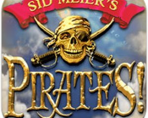 Sid Meier's Pirates! à l'abordage de Windows Phone dès aujourd'hui