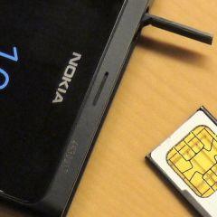 Pourrait-on imaginer des terminaux sous Windows 10 sans carte SIM mobiles ?