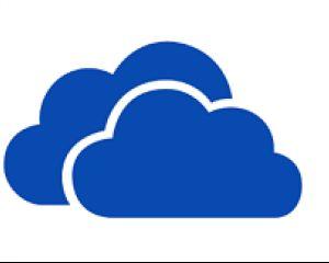 Microsoft revient sur les nouveautés de SkyDrive