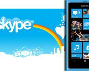 Des améliorations pour Skype sur Windows Phone dans le futur