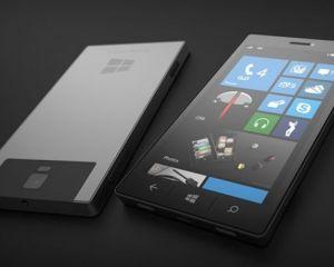 Nokia évoquerait quelques craintes envers Microsoft