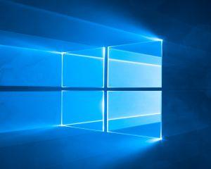 Windows 10 : le tour des nouveautés ! Pourquoi y passer dès maintenant ?