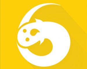 La version non-bêta de 6snap, en v.3.0, intègre le chat Snapchat