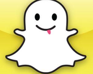 """La version """"Rudy Huyn"""" de SnapChat devrait débarquer pour novembre"""