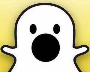 [MAJ] Snapchat ne sera pas le client de messagerie par défaut sur Windows 10