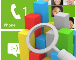 Sondage : avez-vous téléchargé la beta de Skype pour Windows Phone ?