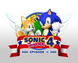 Sonic the Hedgehog 4 : Episode 2 sur Windows Phone en juillet