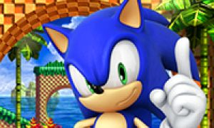 SONIC THE HEDGEHOG™ 4 Episode I est le deal of the Week