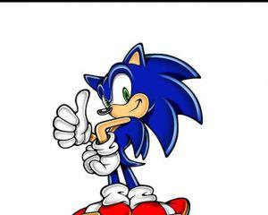 Sonic's Jewels, un émulateur SEGA pour Windows Phone ! [MAJ]