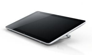 Sony VAIO Duo 11 & Sony VAIO Tap 20 : deux tablettes sous Windows 8