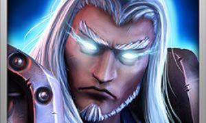 """Le jeu """"SoulCraft"""" maintenant disponible sur Windows Phone 8"""