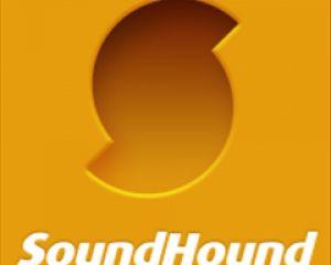 SoundHound débarque sur WP7 !