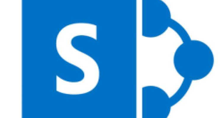 SharePoint Online offre plus d'espace et facilite les transferts