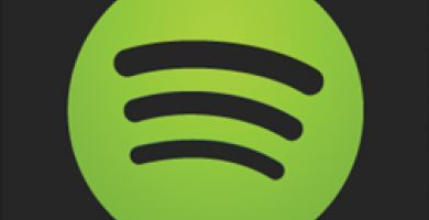 [MAJ] Spotify annonce officiellement la gratuité sur Windows Phone