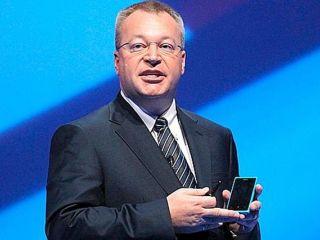 25.000 Nokia Lumia distribués aux développeurs