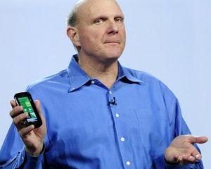 """""""Microsoft n'a pas raté le virage du mobile !"""""""