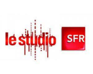 Atelier Windows Phone chez SFR le 12 octobre