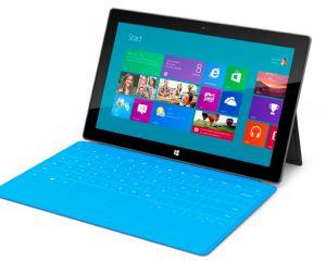 [Tuto] Surface Pro W8 : comment libérer de l'espace disque ?
