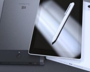Les Surface 3 et Surface Mini annoncées dans les semaines à venir ?