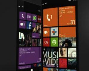Le Surface Phone : rêve ou réalité ?