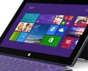 MàJ : La Surface Pro, oui, les autres Surface, non !