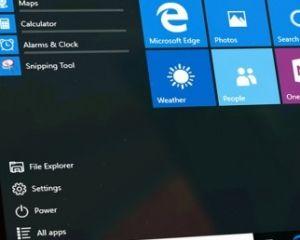 Windows 10 desktop : le déploiement débute un peu partout depuis minuit
