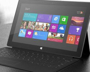 [MWC 2015] La Microsoft Surface Pro 3 élue meilleure tablette