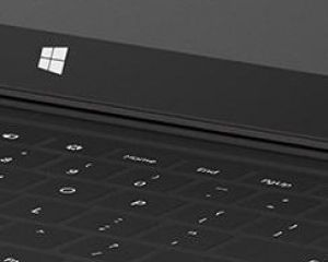 [Rumeur] La Microsoft Surface Pro 4, sous Windows 10, finalement pour octobre ?