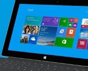 Surface 2 : MS arrête sa production, et Windows RT dans tout ça ?