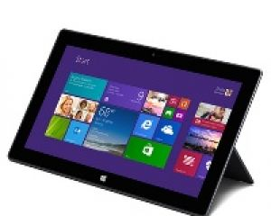 La Microsoft Surface Pro 2 acquiert enfin sa MàJ de décembre