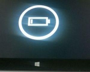 [Témoignage/tutoriel] Cas de SAV pour la Microsoft Surface