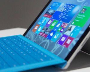 Surface : Microsoft veut accroître son circuit de distribution
