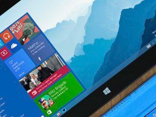 """Windows 10 : la version """"Consumer"""" sera-t-elle montrée en janvier ?"""