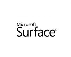 Microsoft va élargir la disponibilité de la Surface Pro et RT
