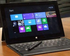 Baisse de prix effective pour la Surface Pro en France
