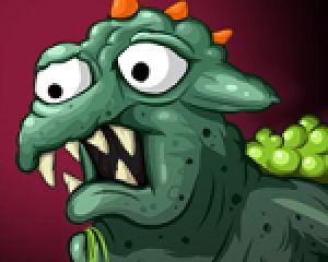 Le jeu Swamp Defense est gratuit aujourd'hui uniquement : 9 octobre