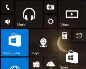 Windows 10 Mobile : ça sera finalement la 10136... dispo dans quelques jours ?