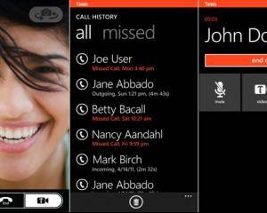 Mise à jour Samsung et HTC pour l'application Tango [MAJ]