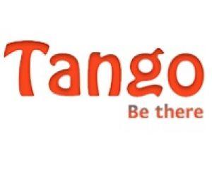 """[Homebrew] L'application d'appel vidéo """"Tango"""" est disponible"""