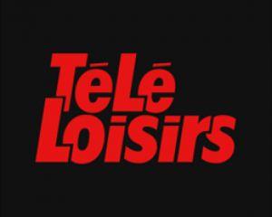 Télé-Loisirs s'invite sur Windows Phone