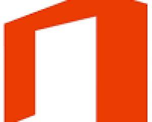 Windows 10 : Office sera gratuit sur téléphone et tablette