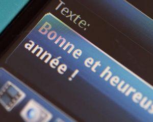 La facture mobile du français, la bête noire?