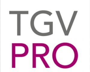 TGV Pro est disponible sur Windows Phone 8.1