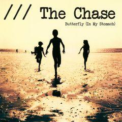 Titre Offert de la semaine 36 - The Chase - I like U